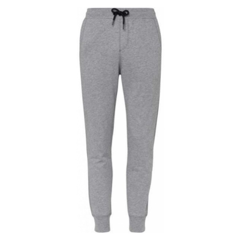 O'Neill LM THE ESSENTIAL SWEAT PANTS grey - Men's sweatpants