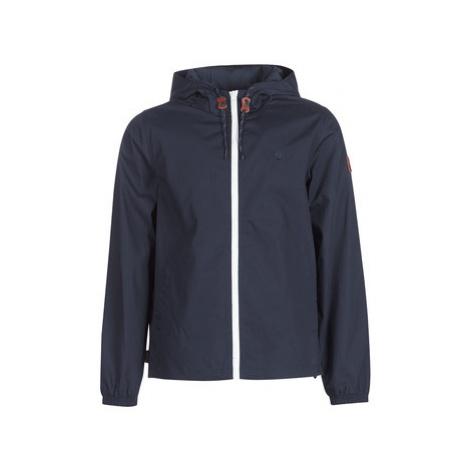 Element ALDER LIGHT men's Jacket in Blue