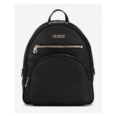 Guess New Vibe Backpack Black