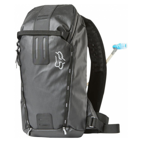 Fox - Utility Hydration Pack - Small