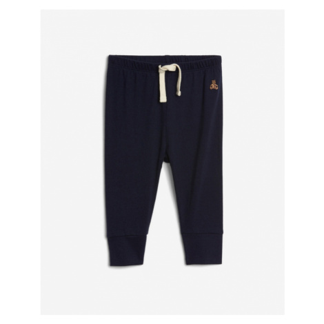 GAP Kids Joggings Blue