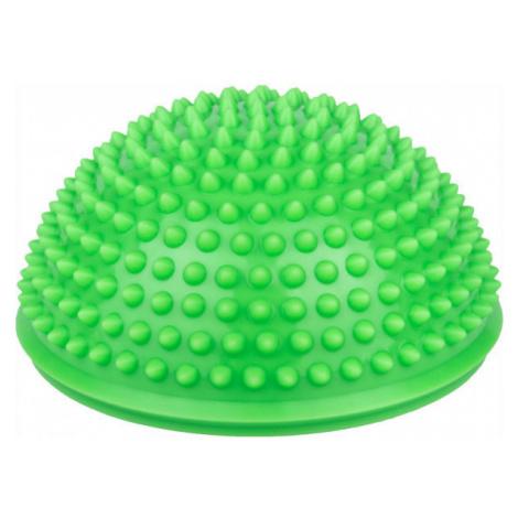 Fitforce CUSHION MASSAGE light green - Massage mat