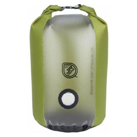 JR GEAR DRY BAG 30L WINDOW D - Dry bag