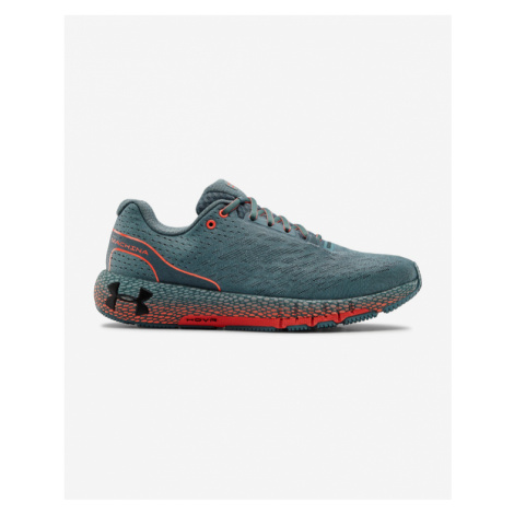 Under Armour HOVR™ Machina Sneakers Grey