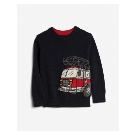 Boys' pullover sweaters GAP