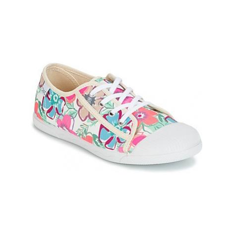 Citrouille et Compagnie IZOUNE girls's Children's Shoes (Trainers) in Multicolour