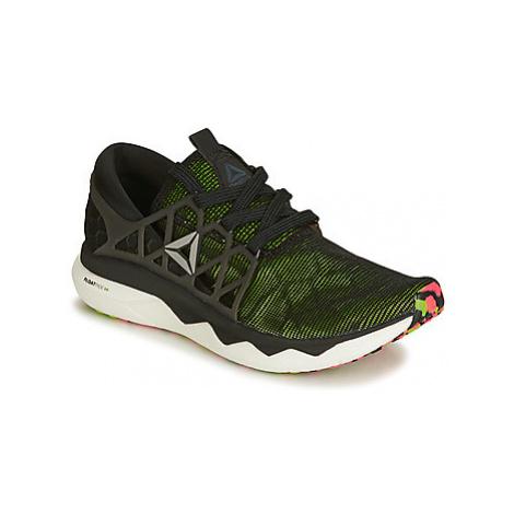 Men's running shoes Reebok