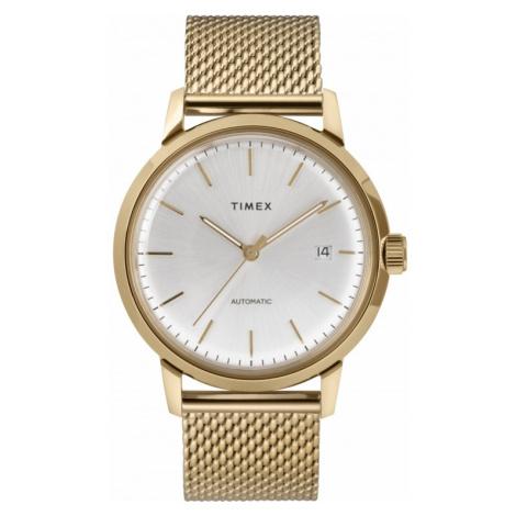 Timex Marlin Watch TW2T34600