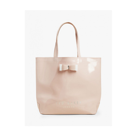 Ted Baker Hanacon Icon Shopper Bag