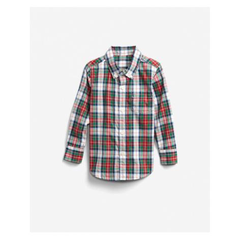 GAP Kids Shirt Colorful