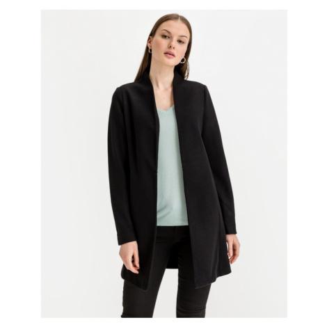 Vero Moda Dafnemie Coat Black