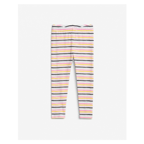 GAP Kids Leggings Colorful