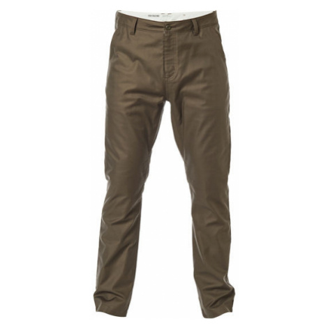 Fox - Essex Stretch Pant