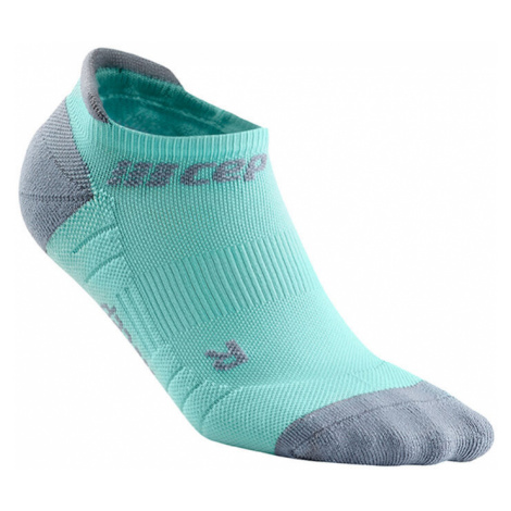 Now Show 3.0 Sports Socks Men
