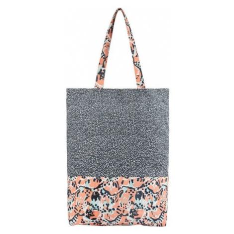 O'Neill BW SUNRISE SHOPPER black 0 - Women's bag