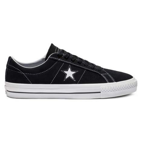 CONS One Star Pro Low Top Converse