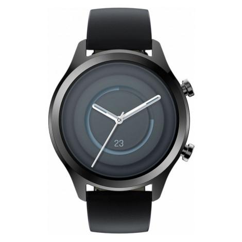 Mobvoi TicWatch C2+ Smartwatch 139865