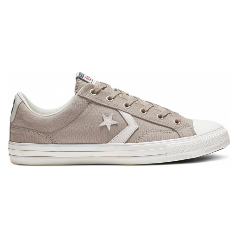 Star Player Low Top Converse