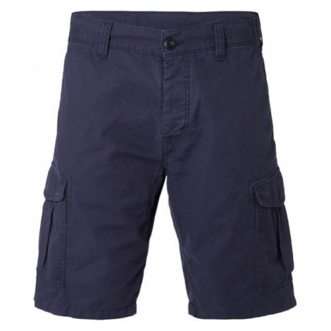 O'Neill LM COMPLEX CARGO SHORTS black - Men's shorts