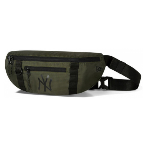 New Era LIGHT WAIST BAG NEW YORK YANKEES - Waist bag