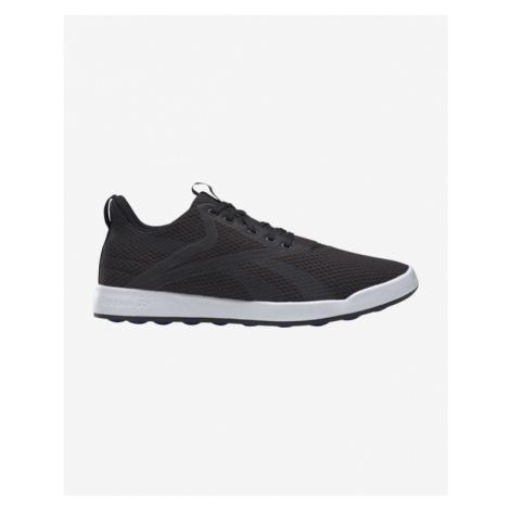 Reebok Ever Road DMX 3.0 Sneakers Black