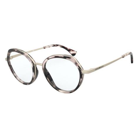 Emporio Armani Eyeglasses EA1108 3311
