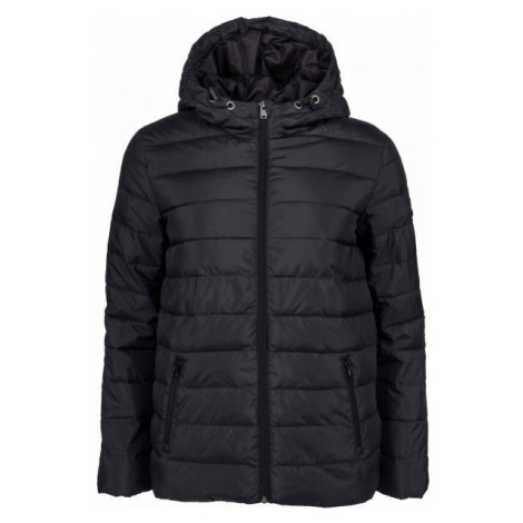 Roxy ROCK PEAK black - Women's jacket