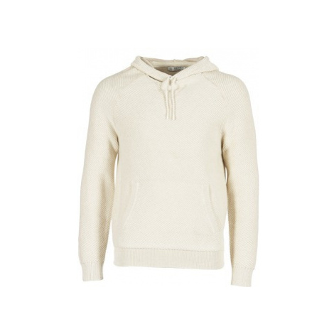 Esprit FAVIOKA men's Sweater in Beige
