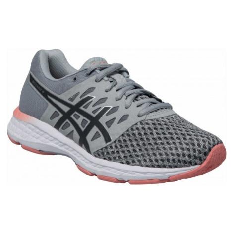 Asics GEL-EXALT 4 W grey - Women's running shoes
