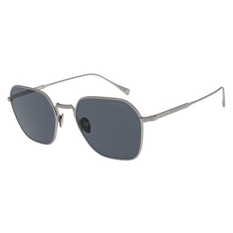 Giorgio Armani Sunglasses AR6104 300387