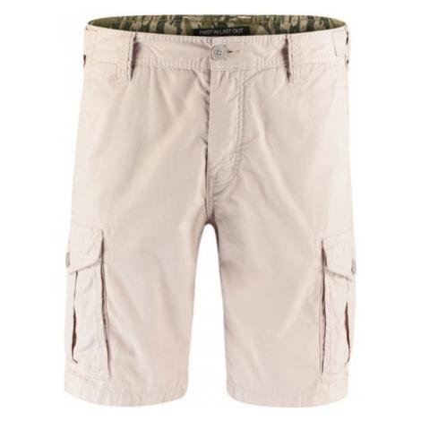 O'Neill LM COMPLEX CARGO SHORTS beige - Men's shorts