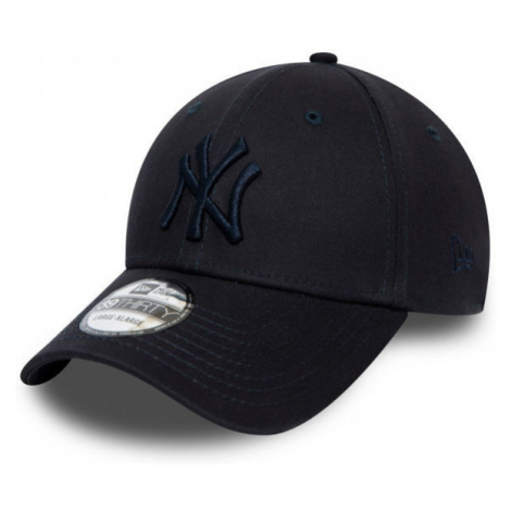 New Era 39THIRTY MLB ESSENTIAL NEW YORK YANKEES - Team baseball cap