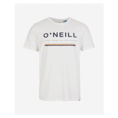 O'Neill Arrowhead T-shirt White
