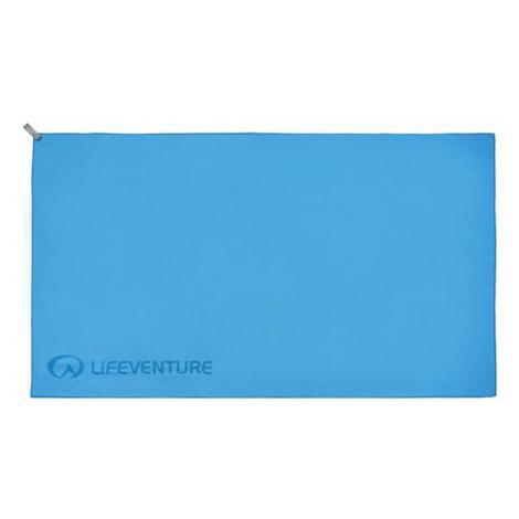 Lifeventure SoftFibre Travel Towel