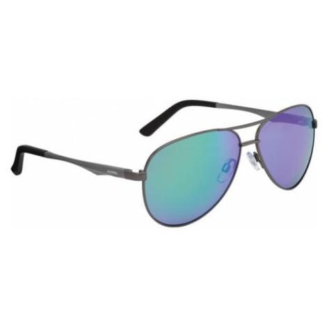 Alpina Sunglasses A107 A8517321