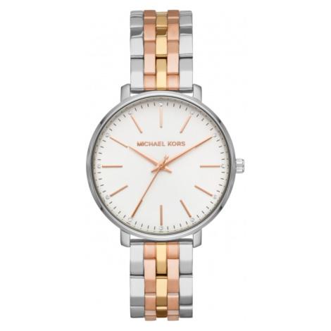 Michael Kors Watch MK3901