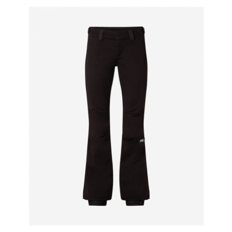 O'Neill Spell Trousers Black