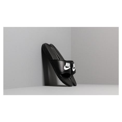Nike Benassi Jdi Black/ White
