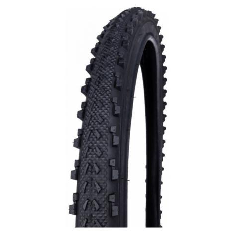 Arcore 24x1,95 TIRE - Tire