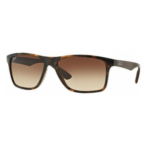 Ray-Ban Sunglasses RB4234 Active Lifestyle 620513