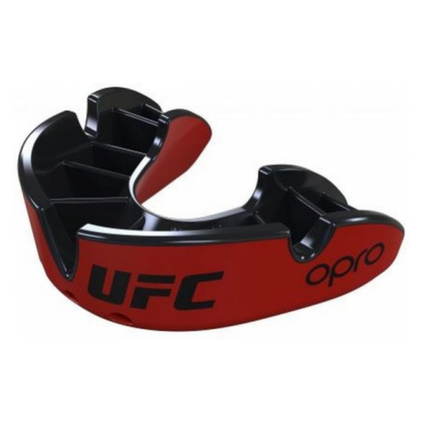 Opro UFC SILVER - Mouthguard