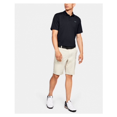 Men's sports polo shirts Under Armour