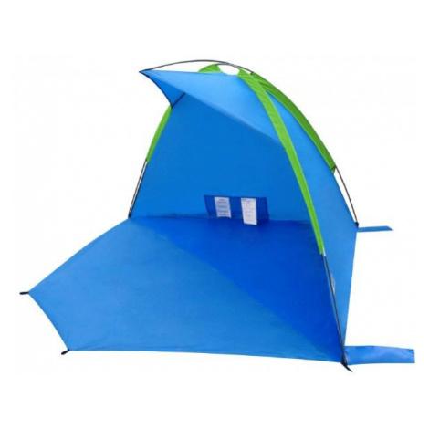 Crossroad SPRING blue - Tent shelter