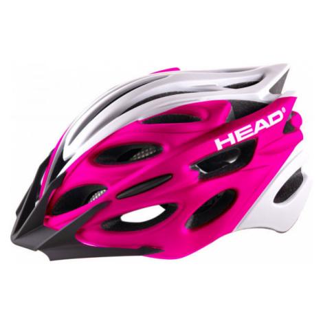 Head MTB W07 - Cycling helmet MTB
