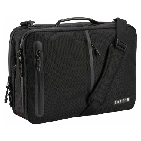 bag Burton Switchup - True Black Ballistic