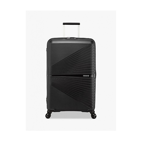 American Tourister Airconic 77cm 4-Wheel Large Suitcase
