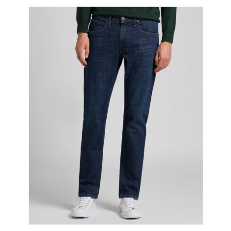 Lee Daren Jeans Blue
