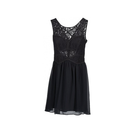 BCBGeneration 617574 women's Dress in Black