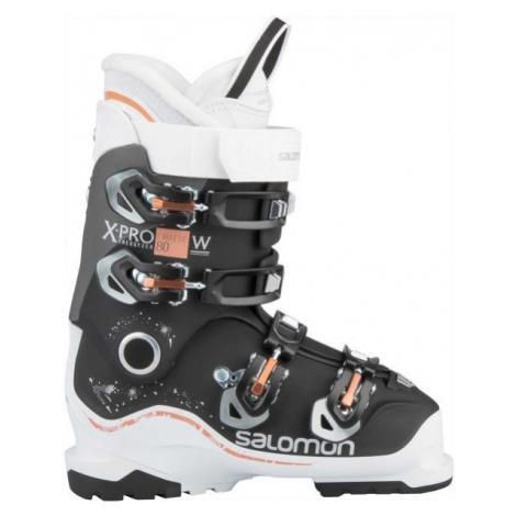Salomon X PRO CRUISE W - Women's ski boots