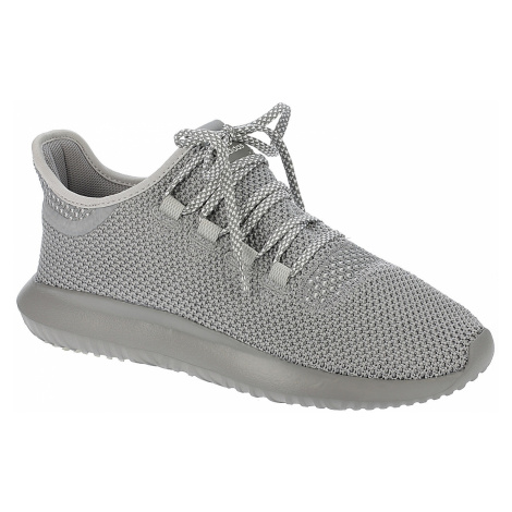 shoes adidas Originals Tubular Shadow CK - Gray Three/Gray Two/White